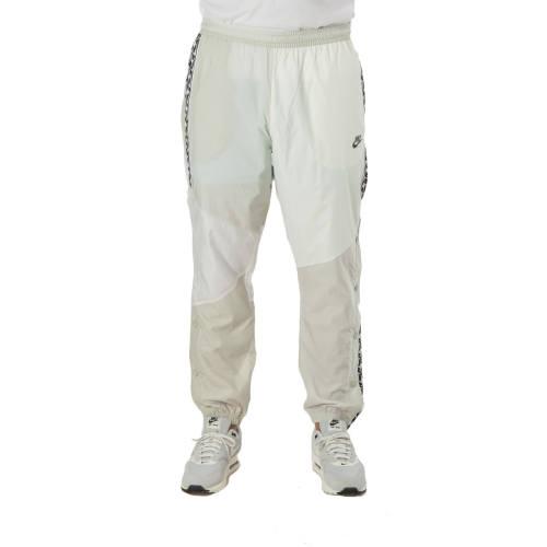 Miami Yacine Trainingsanzug Hose