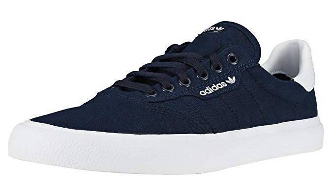 Olexesh Sneaker