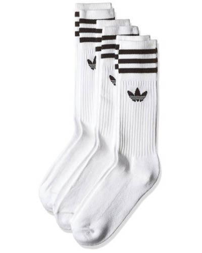 Olexesh Socken