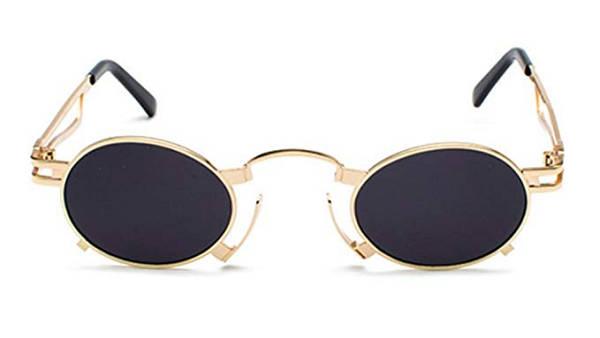 Olexesh Style Sonnenbrille