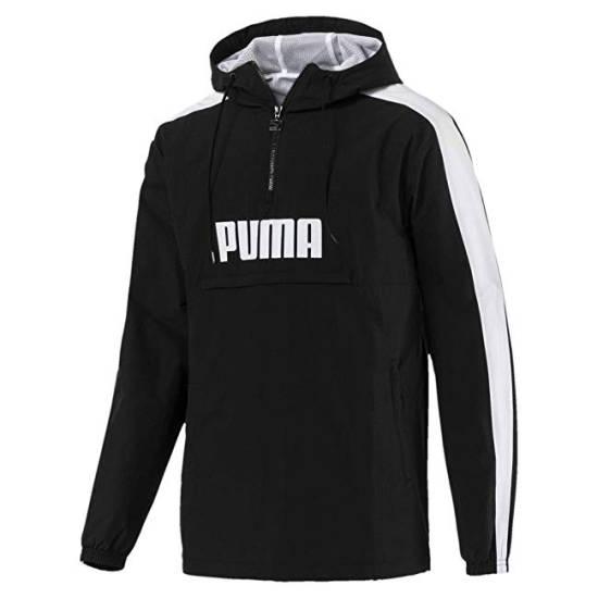 Puma Windbreaker