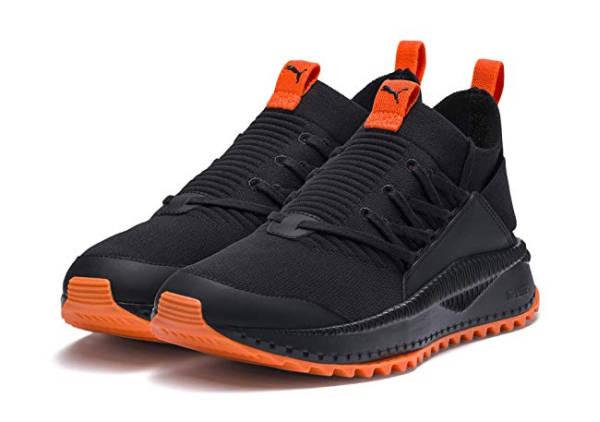 Puma X Atelier Schuhe