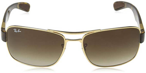 Ray Ban Sonnenbrille 3522
