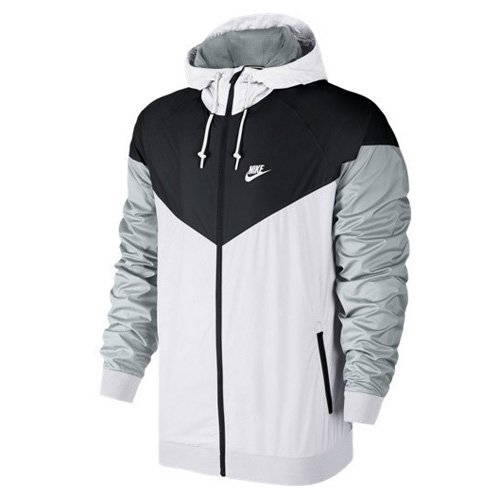 Sa4 Style Nike Windrunner Alternative