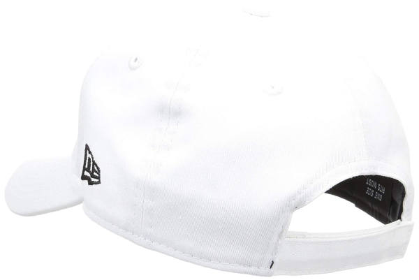 Trettmann Cap New Era