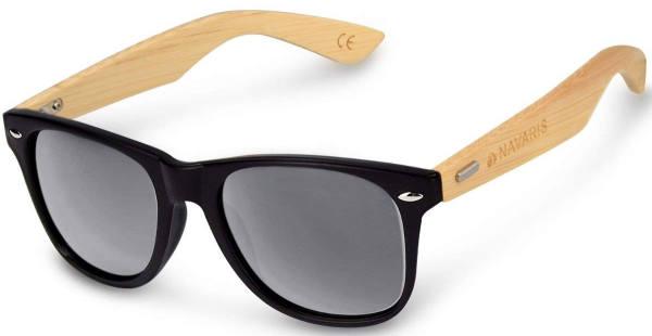 Trettmann Sonnenbrille ähnlich
