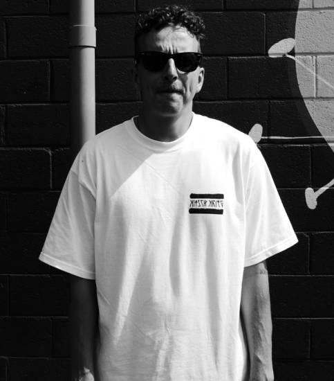 Trettmann T-Shirt