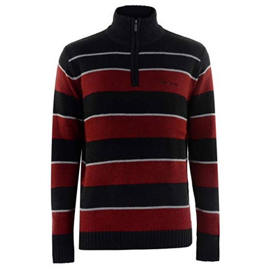 Ufo361 Standard Style Pullover