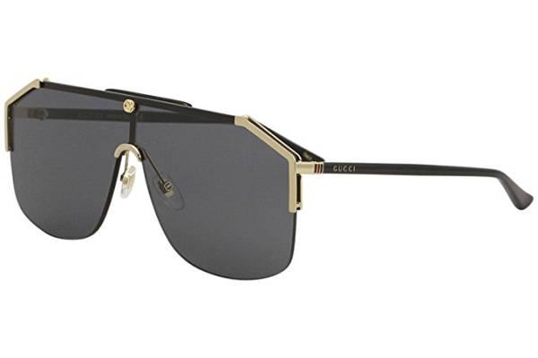 Payman Gucci Sonnenbrille