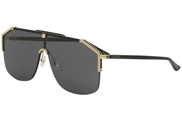 Xatar Gucci Sonnenbrille
