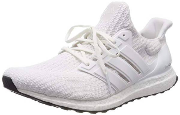 Xatar Schuhe Adidas Ultra Boost