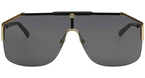 Xatar Ich liebe es Sonnenbrille