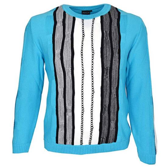 Xatar Style Pullover günstig