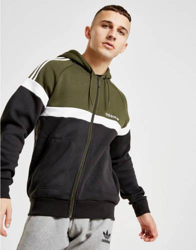 Adidas Hoodie Itasca