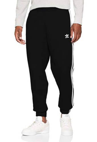 Adidas Jogginghose 3 Streifen