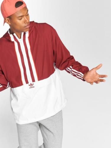 Adidas Originals Windbreaker Anorak