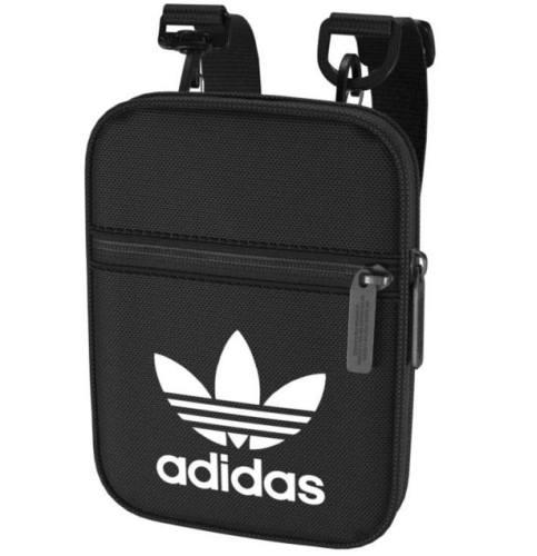 Adidas Pusher Tasche