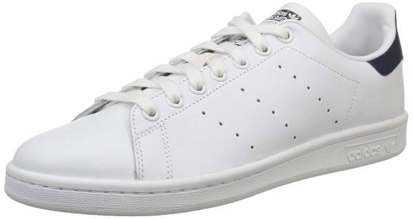 Capital Bra Schuhe