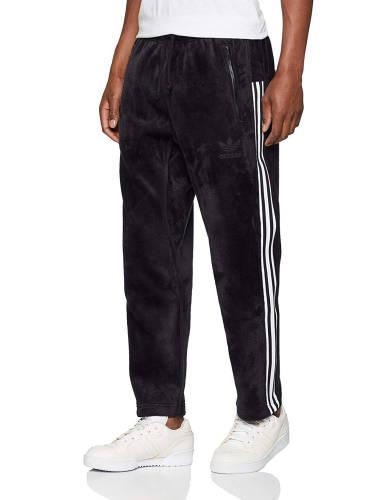 Adidas Velour Hose