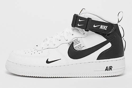AK Ausserkontrolle Prominenz Style Schuhe