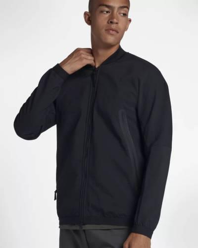 AK Ausserkontrolle Style Jacke Nike