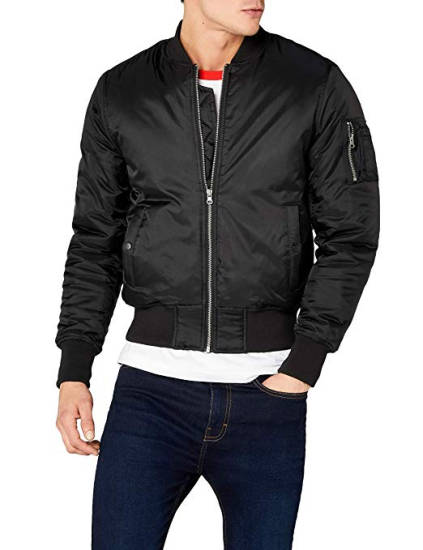 Kollegah Jacke Alternative