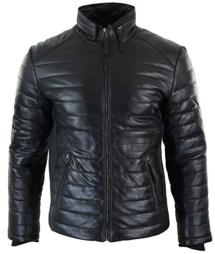 Capital Bra Style Jacke