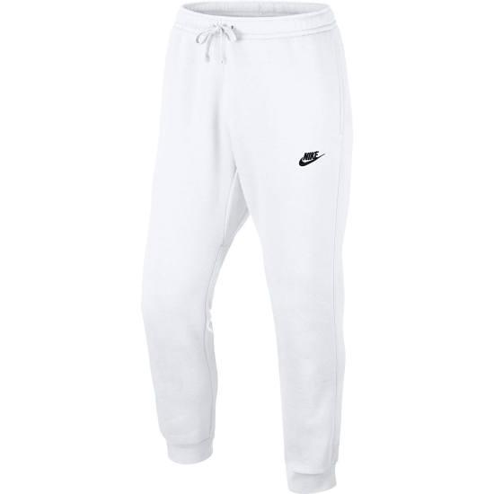 Azet Nike Jogginghose ähnlich