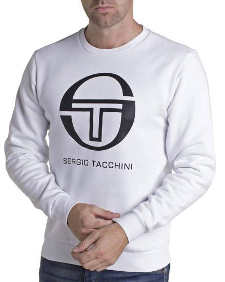 Azet Pullover Sergio Tacchini