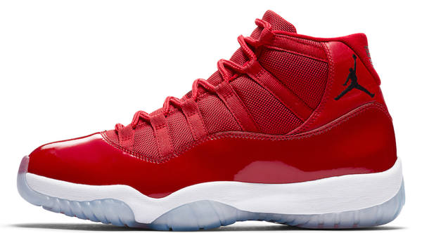 Azet Schuhe Jordan