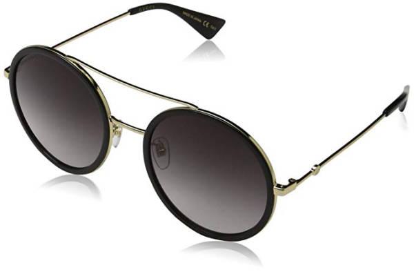 Azzi Memo Sonnenbrille Gucci