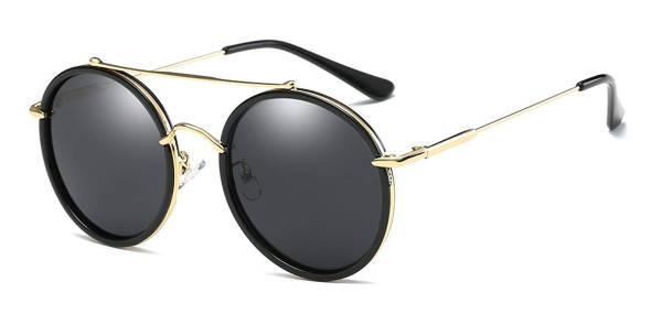 Azzi Memo Sonnenbrille günstig