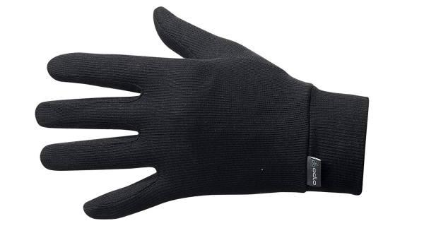 Capital Bra Handschuhe ähnlich