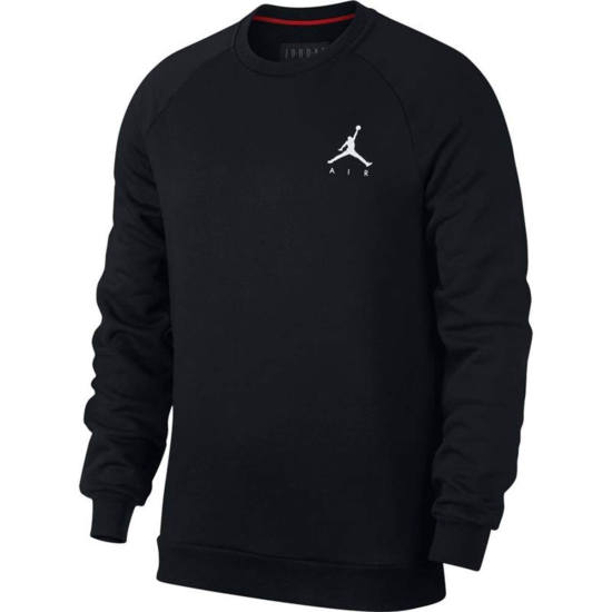 Capital Bra Jordan Sweatshirt