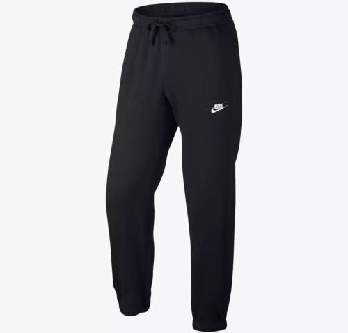 Capital Bra Nike Outfit