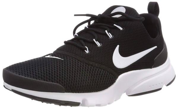 Capital Bra Nike Schuhe