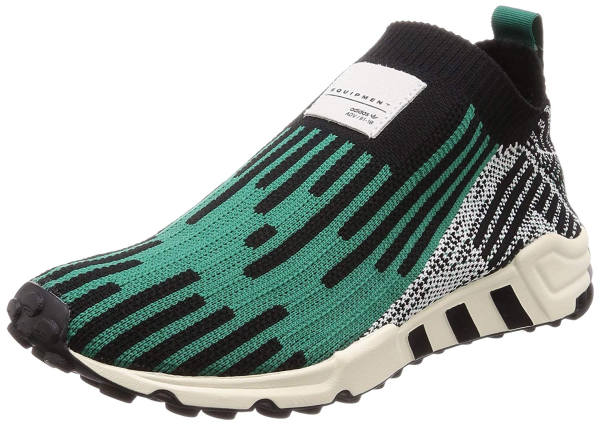 Capital Bra Schuhe Adidas