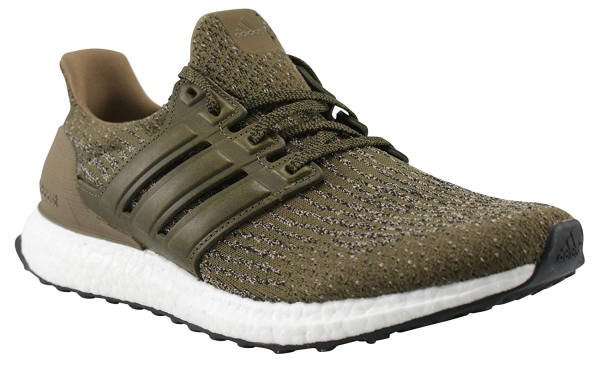 Capital Bra Sneaker Adidas