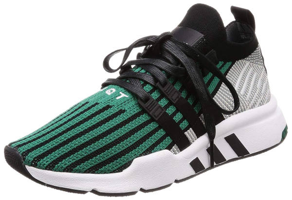 Capital Bra Sneaker Alternative Adidas EQT