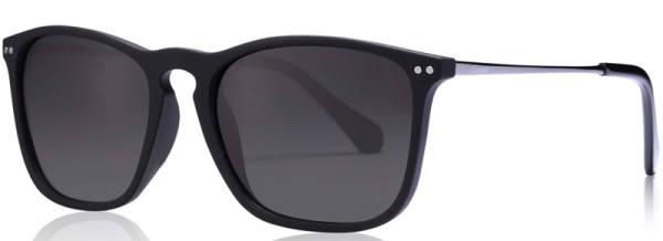 Capital Bra Sonnenbrille ähnlich