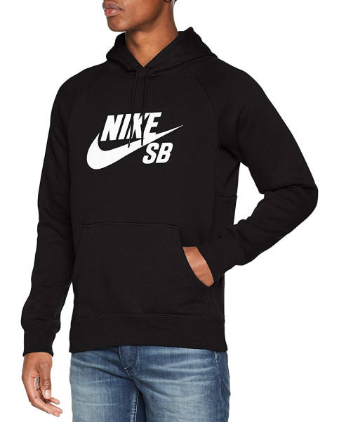 Cataleya Nike Hoodie
