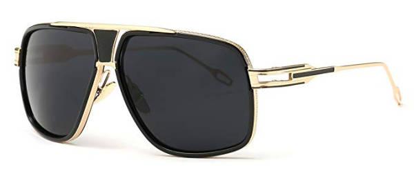 Cazal Style Sonnenbrille günstig