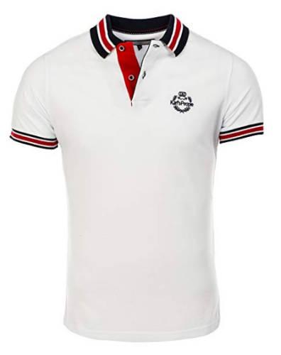 Designer Poloshirt günstig