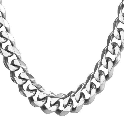 Farid Bang Halskette ähnlich
