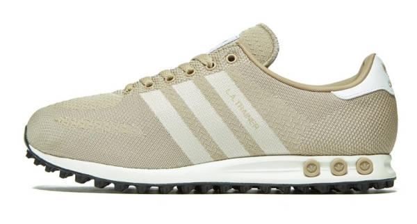 Gringo Adidas Schuhe