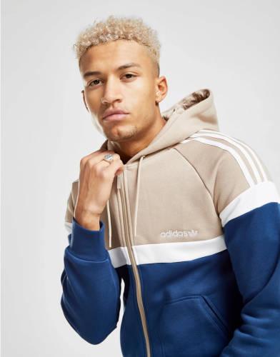 Gringo Hoodie Adidas