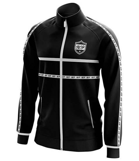 Gringo SLS Trainingsjacke