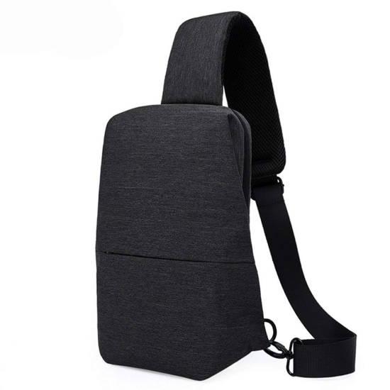 Gringo Style Tasche günstig