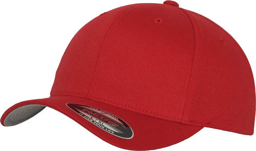 Hamad45 Style Cap