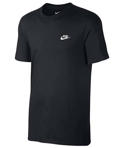 Hamad45 T-Shirt
